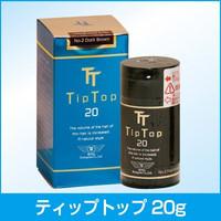 tiptop20g