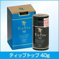 tiptop40g